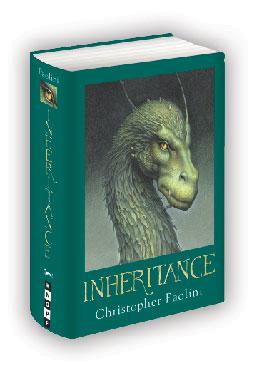 inheritancebook