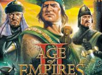 empires-200×148