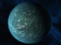 Kepler22bOpen