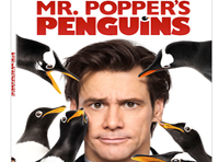 Mr-Poppers-Penguins-small