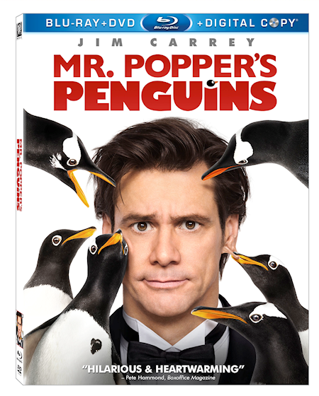 Mr-Poppers-Penguins