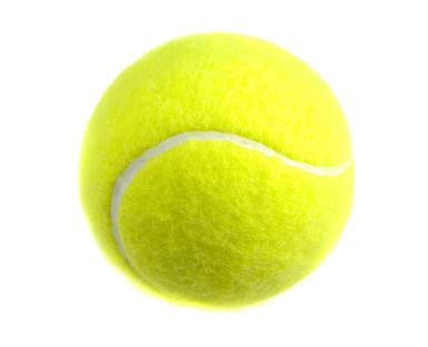 tennis_ball-1019.