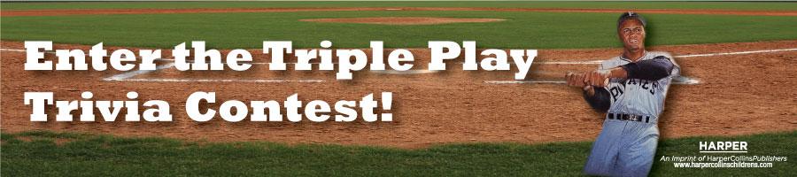 TriplePlay_ContestHeader