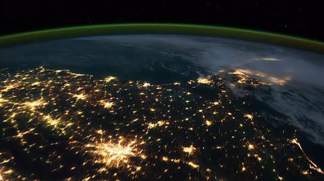 view-of-earth-from-international-space-station-ISS-time-lapse-07