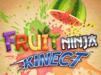 fruitninja-200×148