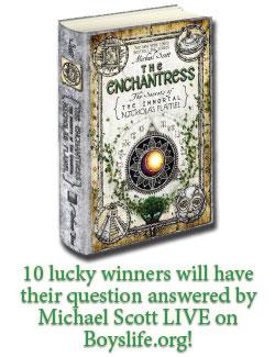 enchantress_book1