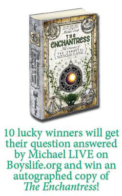 enchantress_book4