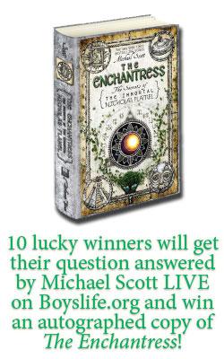 enchantress_book5