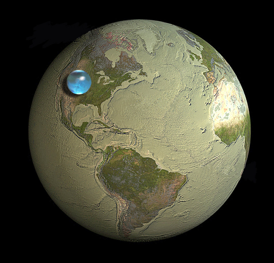 global-water-volume-large