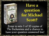 Michael_contest_Promo