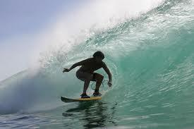 surgf