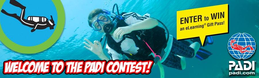 PADI_2012_ContestHeader