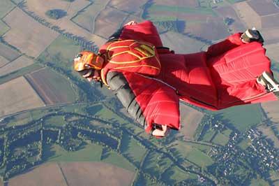 wingsuit-flying-2