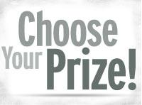 200x148_chooseprize