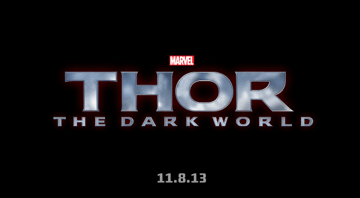 Comic-Con-2012-Marvel-Announces-New-Projects-Names-Thor-Captain-America-Sequels