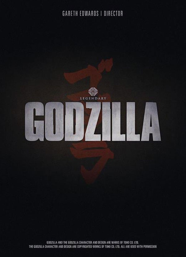 godzilla2012__span