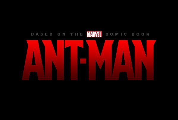 marvel-comic-con-2012-movie-posters-ant-man