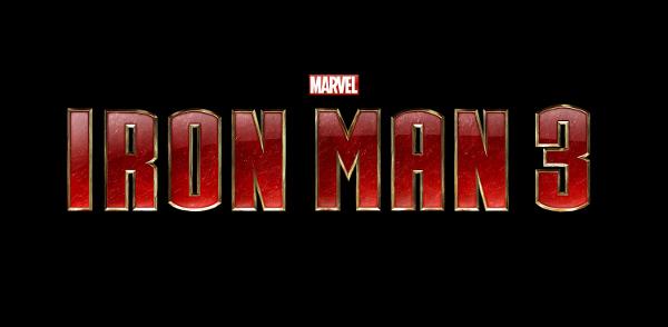 -iron-man-3