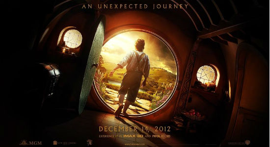 The-Hobbit-poster-wb