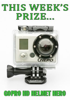 thisweeksprize_gopro