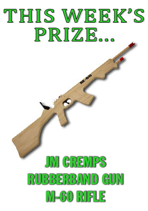 thisweeksprize_JMCREMPS