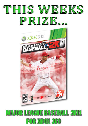 thisweeksprize_MLB2k11