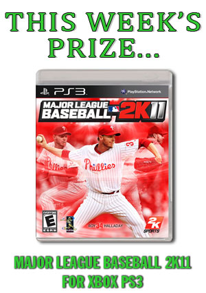 thisweeksprize_MLB2k11_PS3