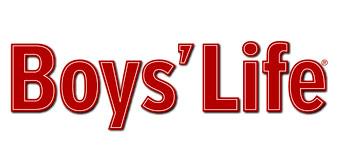 boyslife