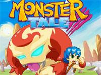 monster-200×148