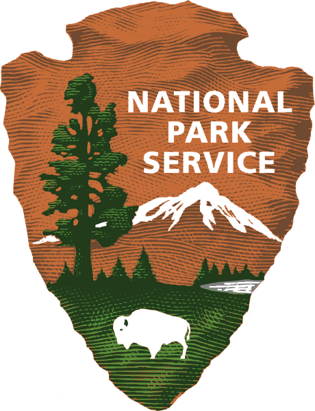 National-Parks-Service-Logo