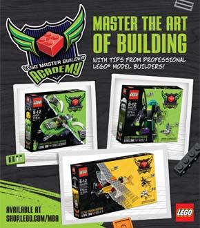 GG_Lego