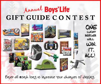 gg_prizes