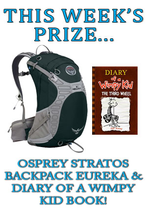 thisweeksprize_OspreyBackpack