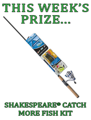 thisweeksprize_shakespeare