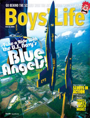 boyslife-dec2012
