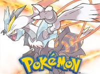 pokemon2-200×148