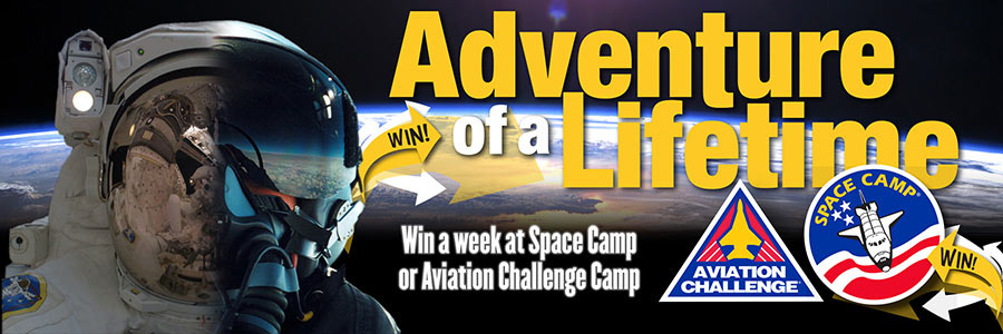 USSPACE_CONTEST PAGE HEADER