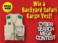 200X148_Backyard_Cargo