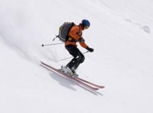 skier-300x222