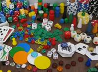 gamevideo-200×148