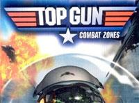 topgun-200×148