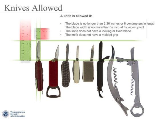 tsa-pocketknives-1