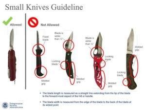 tsa-pocketknives-3