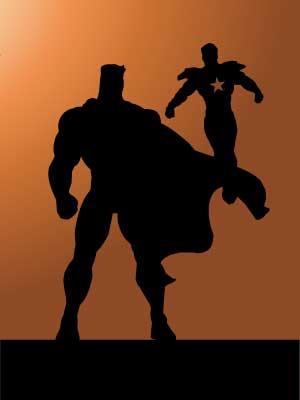 300x400_superhero