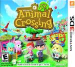 animalcross-box