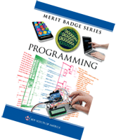 cover-programming