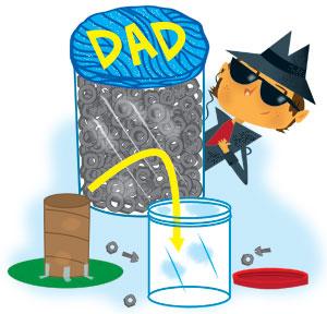 dad4-300