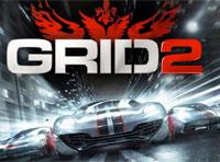 grid2-200×148