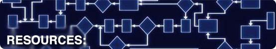resources-programming