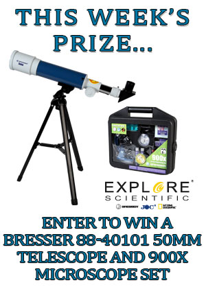 thisweeksprize_telescope